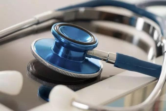medical & santé