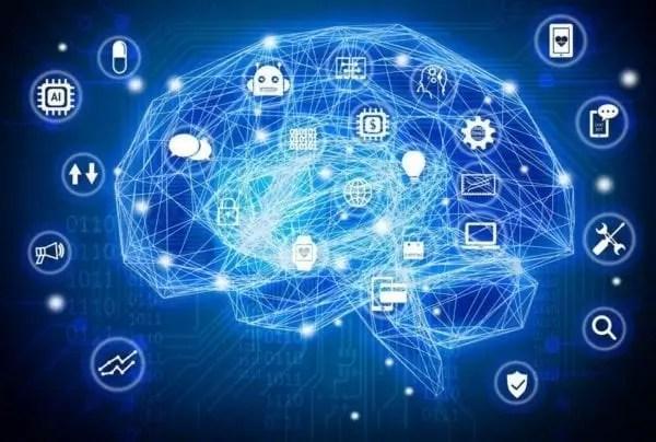 10 Façons pour que le machine learning en marketing digital change la donne