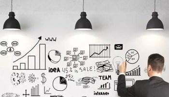 Comment créer une stratégie de marketing de contenu