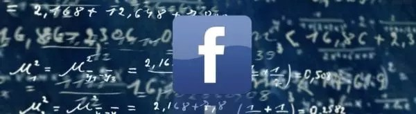 Comment créer des interactions significatives avec l'Algorithme Facebook en 2019