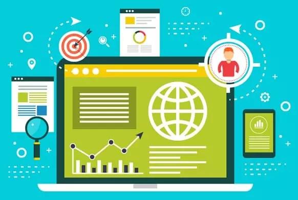 Ciblage contextuel : Qu'est-ce que la publicité contextuelle ?