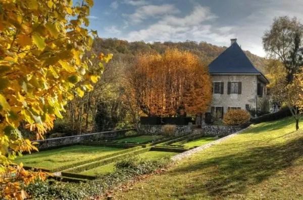 Agence de référencement payant à Chambery Savoie