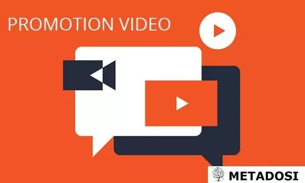 6 conseils pour renforcer votre stratégie de promotion vidéo