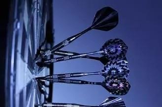 Ciblage des entreprises et secteurs d'activités