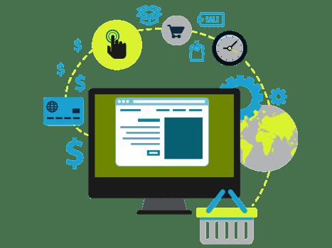 ressources de création de site web