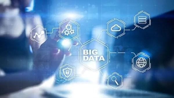 Qu'est le big data ? Outils de big data, exemples de big data et plus encore