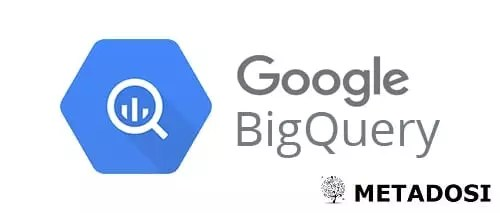 Qu'est-ce que BigQuery ? (+6 avantages de l'apprentissage machine de Big Query)
