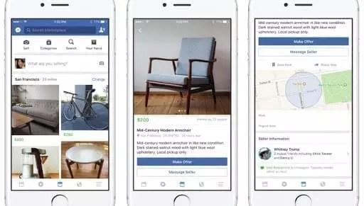 Comment utiliser les publicités payantes de Facebook pour façonner votre stratégie publicitaire