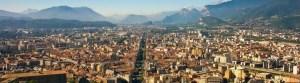 Référencement payant à Grenoble | Agence PPC Grenoble