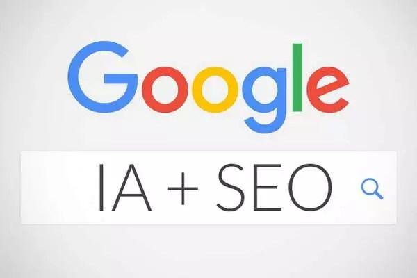 Comment utiliser IA pour alimenter votre contenu SEO et vous classer n°1 sur Google