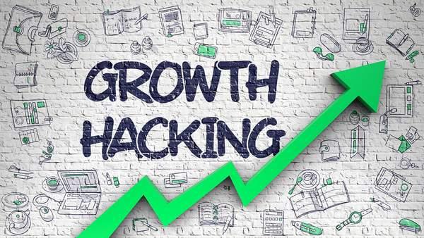 Qu'est-ce que le Growth Hacking en marketing digital ?