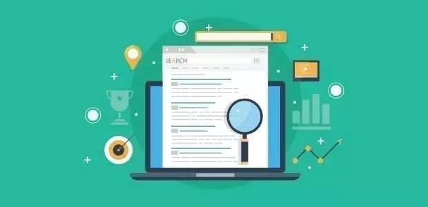Comment rédiger des méta-descriptions à fort taux de conversion