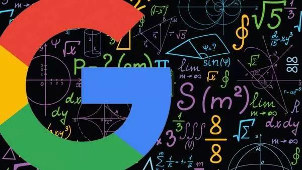 Comment suivre les mises à jour de l'algorithme de recherche Google ?