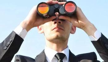 Qui sont mes concurrents en ligne ? Espionner les concurrents avec 5 outils