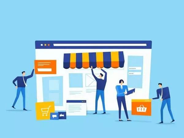 Combien coûte une boutique en ligne ? [Guide]