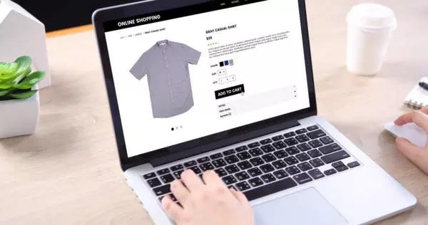 Qu'est-ce que le référencement d'un produit ?
