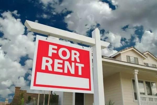 Achat vente maison