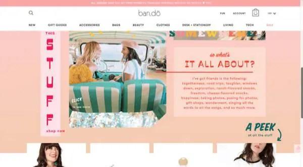 Création de site Shopify lancer votre boutique