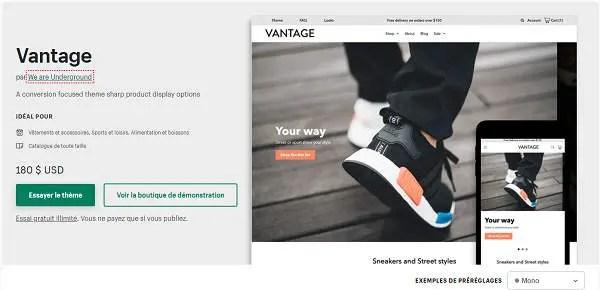 Comment optimiser votre boutique Shopify pour le SEO Shopify en 9 étapes