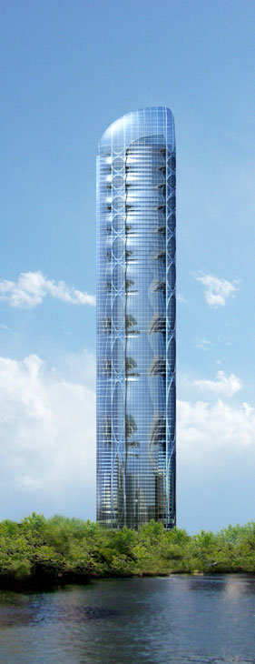 chicago_wind_tower.jpg