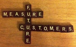 MetaFacts TUP-Measure Future Customers