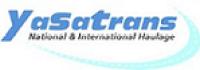 metafores logo