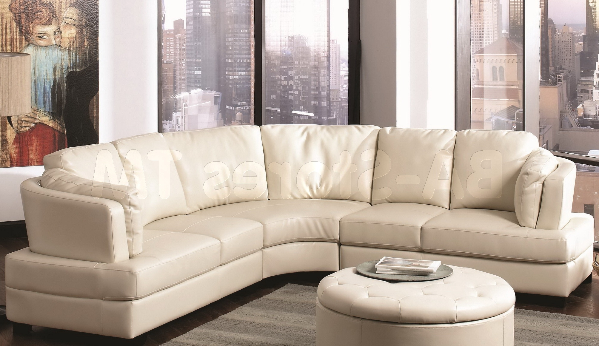 20 Ideas Of Kmart Sectional Sofas