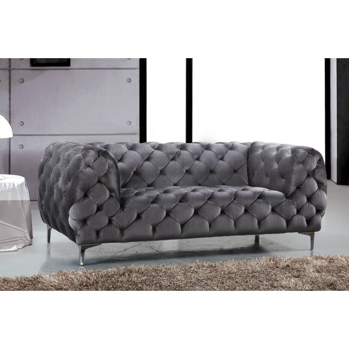 Kijiji Living Room Furniture Ottawa