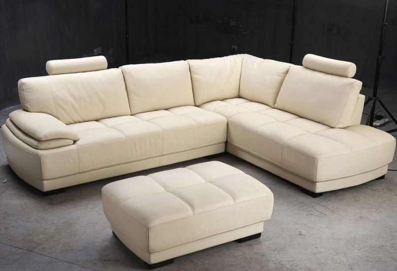 leather sofa charlotte nc leather sectional sofa nc www resnooze 6892