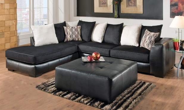 sofa richmond va | www.Gradschoolfairs.com