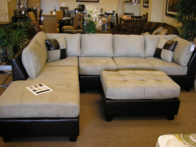 The Best Used Sectional Sofas Featured Photo of Used Sectional Sofas