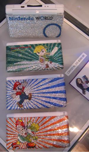 Zelda-DS_Lite-Crystals_Swarovski_02