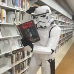 Biblioteca de Nerd