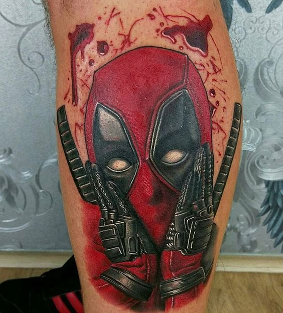 top-10-tatuagens-deadpool-014