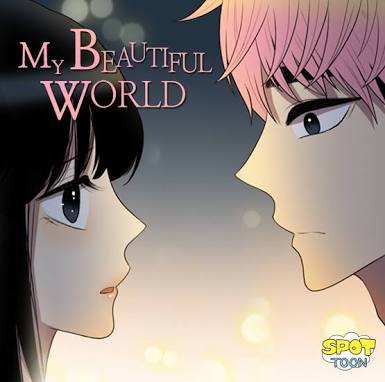 Top-manhwa-manga-coreano-my-beautiful-world