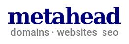 metahead-logo
