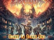 Exodus : les premiers détails du prochain opus