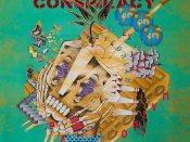 Cavalera Conspiracy révèle les derniers détails sur son album