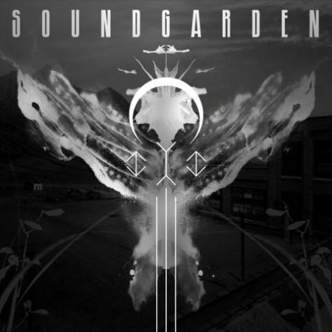 Soundgardencompil2014
