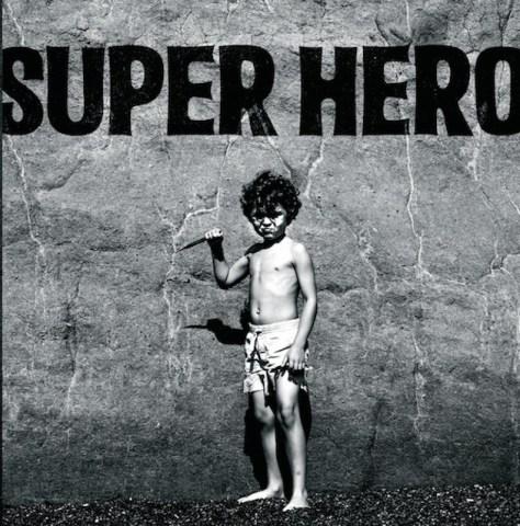 fnm-superhero1