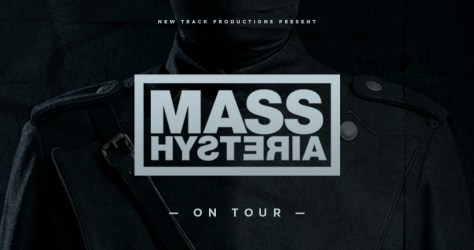 on-tour