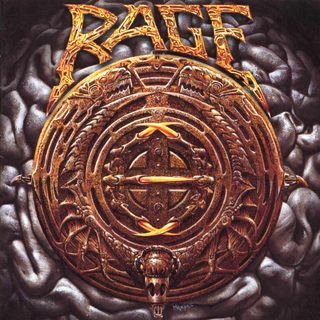 rage-blackinmind170