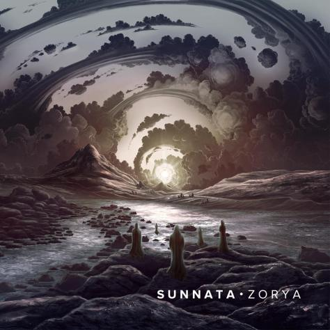 Sunnata-Z