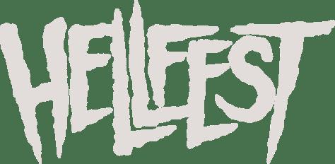 hellfest-festival