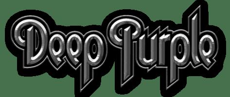 dp_logo_fix2