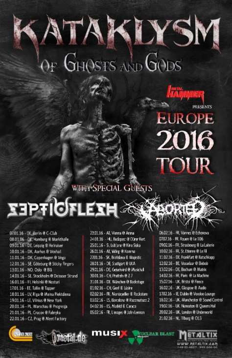 kataklysm-tour