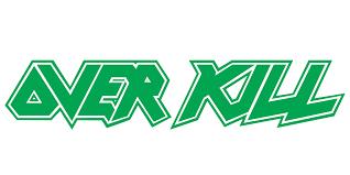 logo_overkill