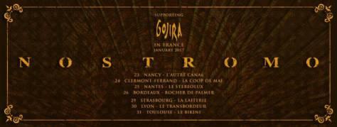 nostromo-gojira-2017-1024x387