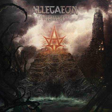 Allegaeon-Proponent-For-Sentience-1024x1024