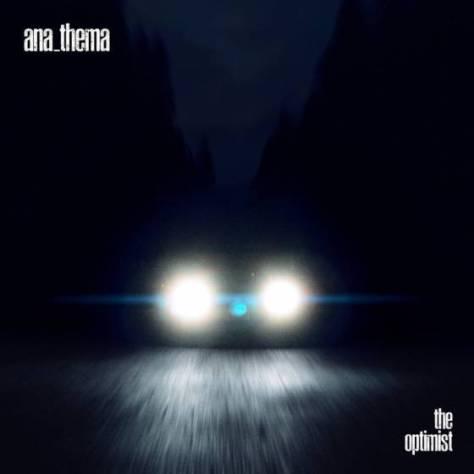 Anathema-The-Optimist